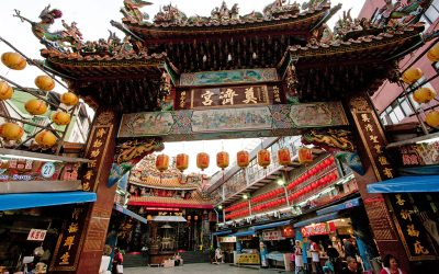 台北基隆包車旅遊-台北基隆包車一日遊-台北基隆夜市旅遊包車