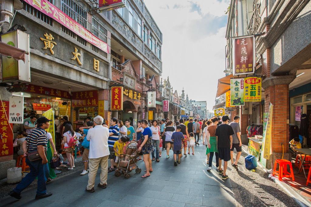 包車,包車旅遊,台北包車,旅遊包車,包車預約,台北包車推薦