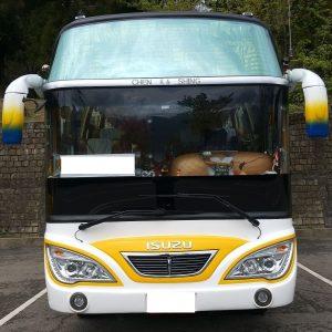 小可愛19人座包車,小可愛包車旅遊,小可愛巴士旅遊包車,小可愛巴士多日包車