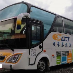 小可愛25人座包車,小可愛包車旅遊,小可愛巴士旅遊包車,小可愛巴士多日包車